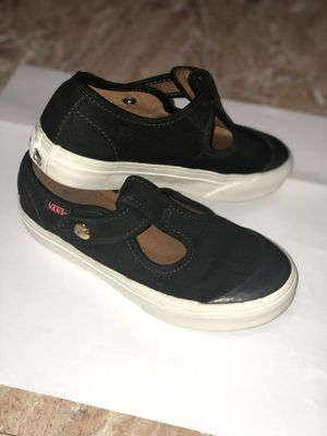 acb09db65e Girls Vans for Sale in West Covina
