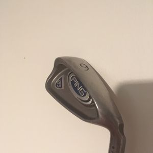 Ping G5 6 iron for Sale in Alexandria, VA