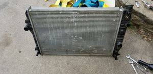 93-97 LT1 Fbody Radiator for Sale in Des Plaines, IL