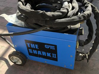 Dent Fix The Shark II 2 DF-595II for Sale in Los Angeles,  CA