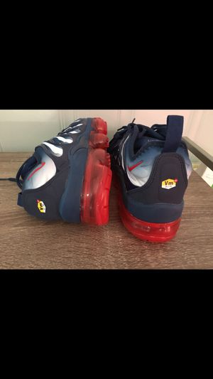 Nike VaporMax for Sale in Peoria, IL