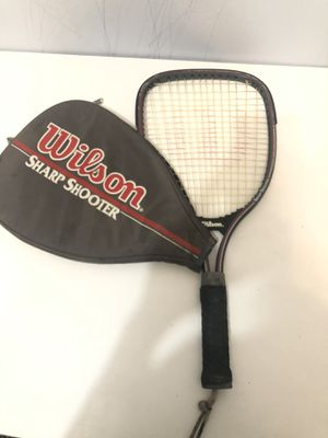 All Tennis rackets and bag for Sale in Davie, FL