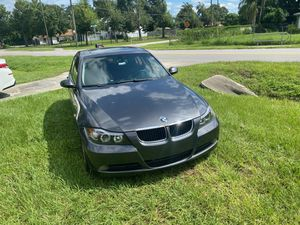 BMW 328I for Sale in Belle Isle, FL