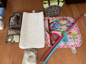 Baby items for Sale in Ladson, SC
