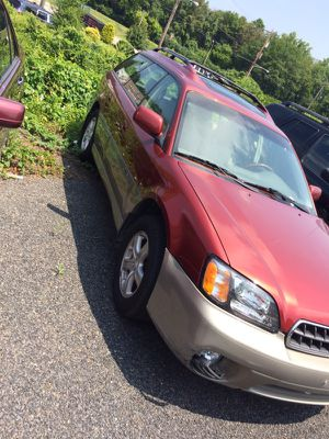 Subaru for Sale in Philadelphia, PA