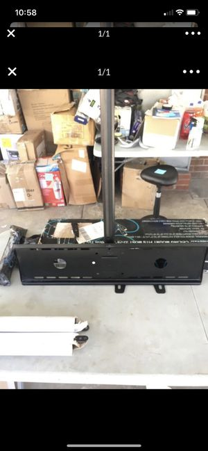 Ceiling tv mount for Sale in Tustin, CA