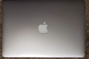 MacBook air (cash only) for Sale in Las Vegas, NV