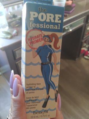 The Porefessional Primer for Sale in Phoenix, AZ