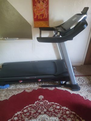 NEW Treadmill Ifit for Sale in Brentwood, PA