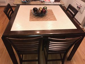 Dining Room Set for Sale in Gambrills, MD