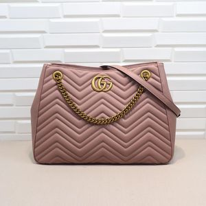 Gucci large bag for Sale in Palatine, IL