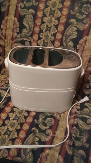 Toaster for Sale in Richwood, WV