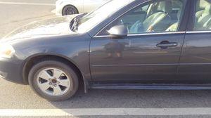 TRADING CAR FOR SUV ASAP for Sale in Adelanto, CA
