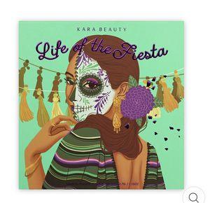 Life of the Fiesta by Kara Beauty for Sale in Santa Ana, CA