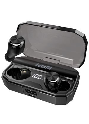 Brand new. Bluetooth earbuds for Sale in New York, NY