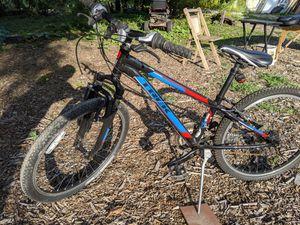 "Trek, Giant, Schwinn etc 24 and 26"" bikes 100 each for Sale in Detroit, MI"
