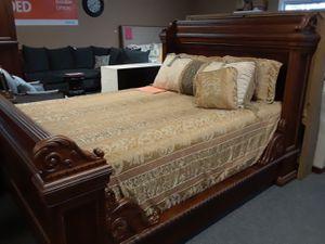 Furniture Tax Season Sale for Sale in Chapin, SC