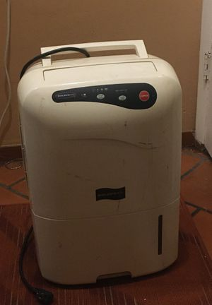Humidifier for Sale in Pinecrest, FL