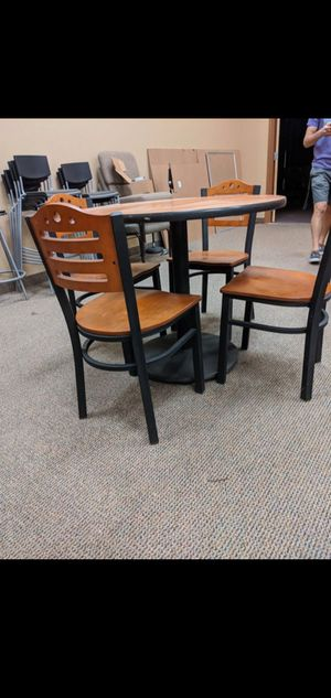 Dinner Table for Sale in Phoenix, AZ
