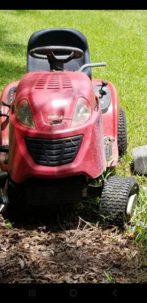 Lawnmower for Sale in Land O' Lakes, FL