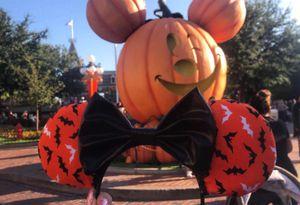 Disney Ears for Sale in Murrieta, CA