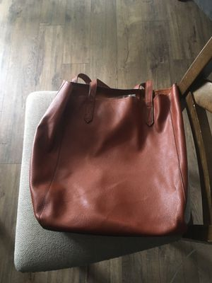 Tote bag for Sale in NJ, US