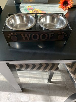 Dog bowl for Sale in Antioch, CA