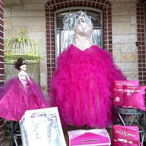 Quinceanera Sweet 15 for Sale in Belton, TX