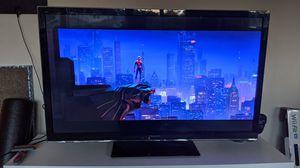 Panasonic Viera 42 inch. 1080p HD TV for Sale in Kirkland, WA