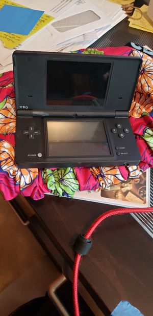 Nintendo DS for Sale in Stockbridge, GA