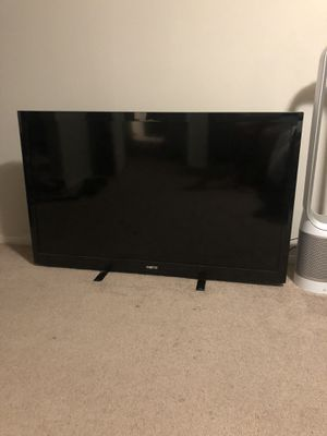 """50"""" Sanyo LED TV for Sale in Livermore, CA"""