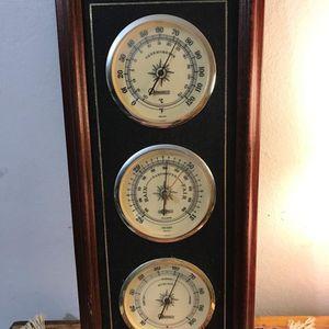 Medidor Temperatura Germany for Sale in Virginia Gardens, FL