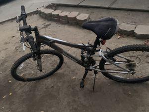 Mongoose mountain bike for Sale in San Jose, CA
