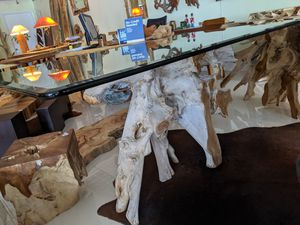 Dining breakfast kitchen table for Sale in North Miami Beach, FL