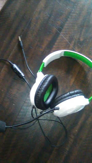 Gaming Headphones for Sale in Cleveland, OH
