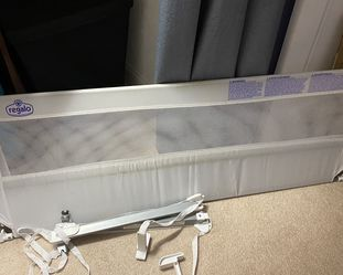 Bed Rail for Sale in Beverly,  MA