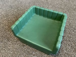 Toddler booster seat for Sale in Virginia Beach, VA