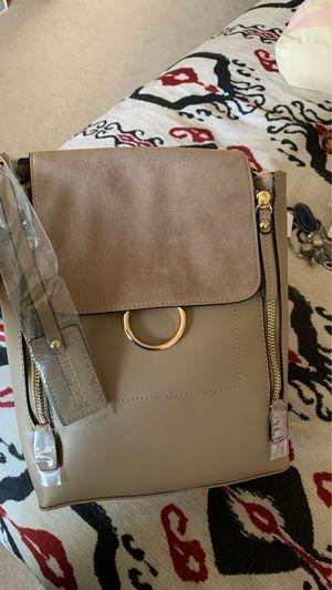 Small Beige Bag for Sale in Everett, WA