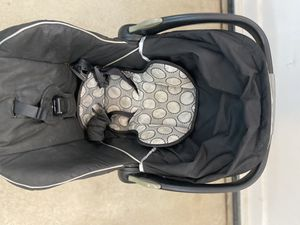 Baby Car seat for Sale in La Mesa, CA