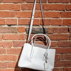 New Kate Spade Two Toned Leather Bag for Sale in Washington, DC