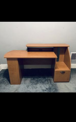 Office/Computer Desk for Sale in Buffalo, NY