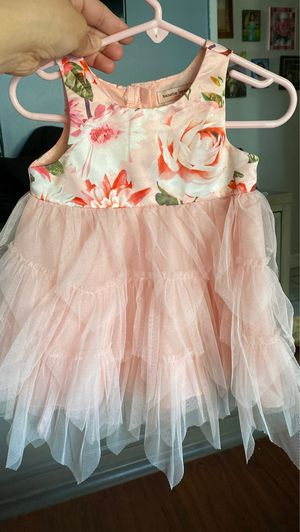 BabyGirl Dresses for Sale in San Diego, CA