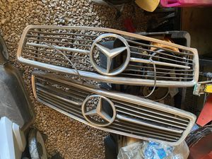 Mercedes parts - 450SL and 380SL for Sale in Scottsdale, AZ