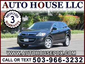 2011 Mazda CX-9 for Sale in Portland, OR