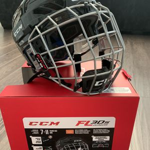 Very good condition hockey gear for Sale in Boca Raton, FL