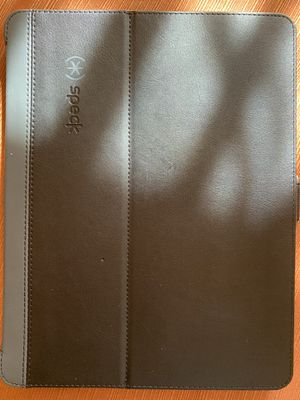 Ipad Pro case for Sale in Poway, CA