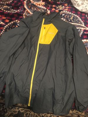 Patagonia Lightweight Hooded Rain Jacket for Sale in Renton, WA