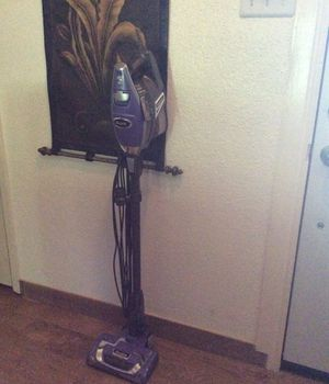 Shark rocket deluxe pro vacuum new for Sale in Fort Worth, TX