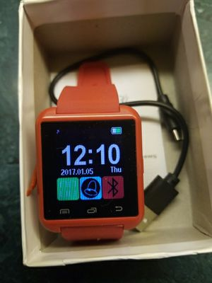 SMART WATCHES for Sale in TN, US