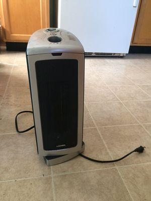 Portable heater for Sale in Grandville, MI